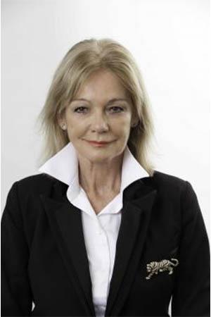 Sue Wyness